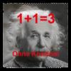Kondom_Einstein_1