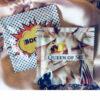 Kondom_6a