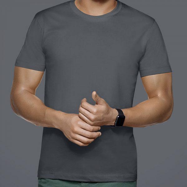 Shirt_grau