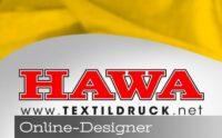 HAWA Online-Designer